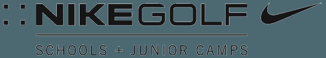 Nikegolf_logo_15_lg