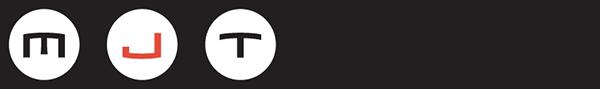 logo-mapleleafjuniorgolftour